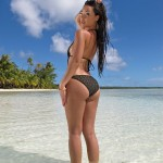 635 001 150x150 In the Crack: Miko Sinz in Rangiroa, French Polynesia