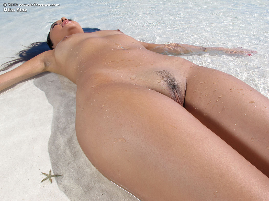 French pussy beach picture porn galleries