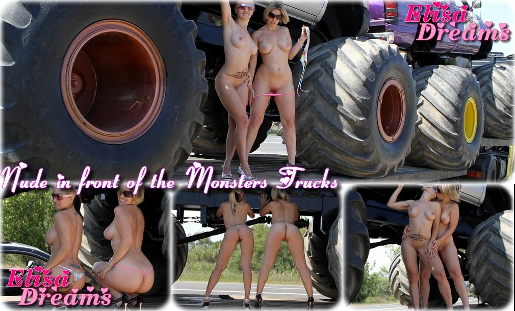 Naked mud wrestling porn